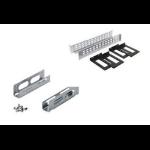 Fujitsu S26361-F4530-L210 mounting kit