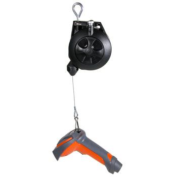 Honeywell Take up reel/balancer