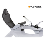 Playseats F1