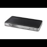 Digitus DS-45310 video switch HDMI