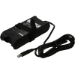 DELL AC Adapter, 90W