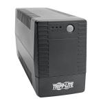 Tripp Lite VS450T uninterruptible power supply (UPS) Line-Interactive 450 VA 240 W