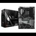 Asrock B450 Pro4 Zócalo AM4 ATX AMD B450