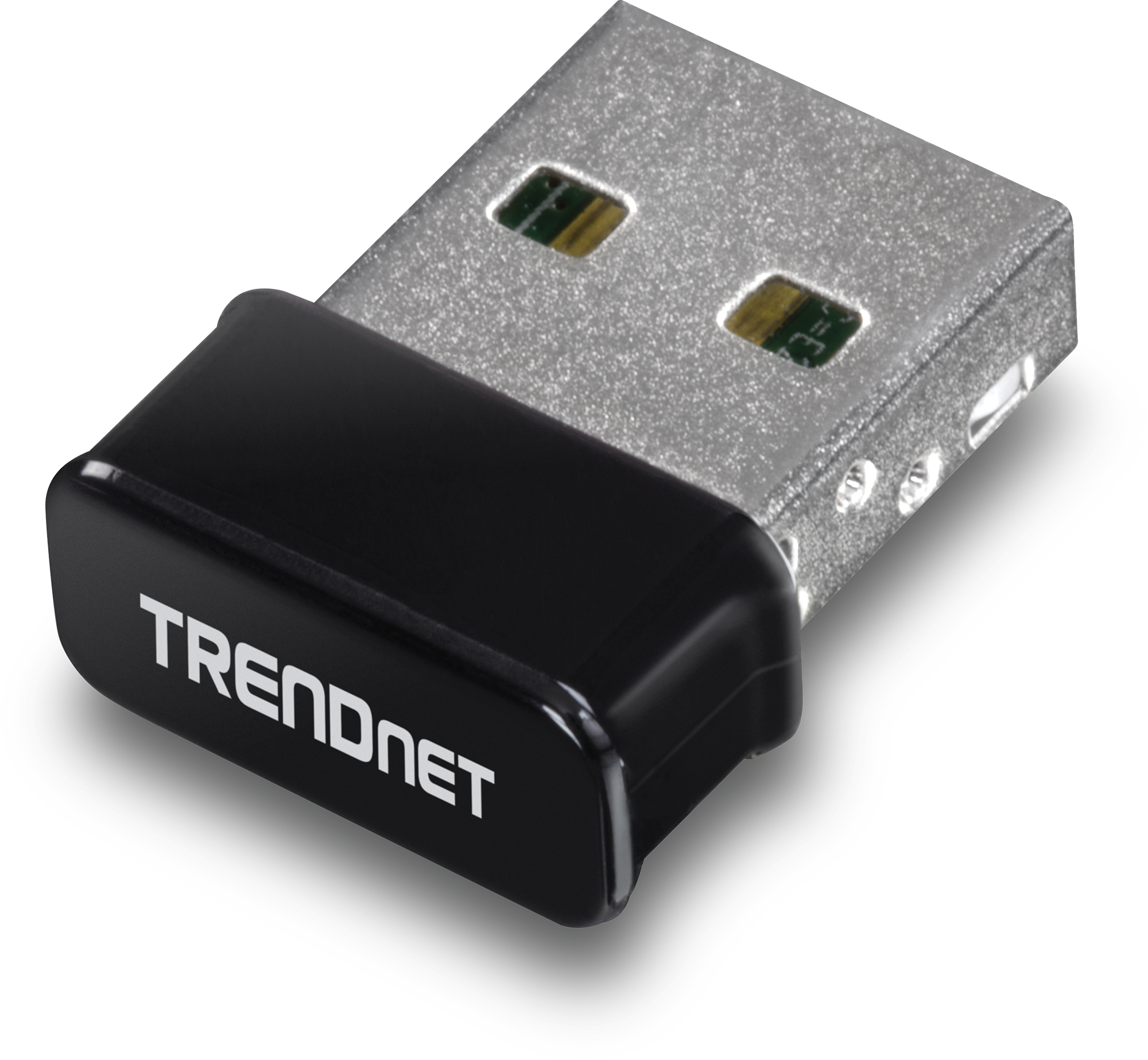 Wireless & Bluetooth USB Adapter Micro N150