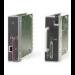 HP Ultra320 Single Bus I/O Upgrade Module