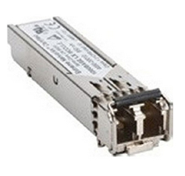Extreme networks 10GBase-LR SFP+ red modulo transceptor Fibra óptica 10000 Mbit/s SFP+ 1310 nm