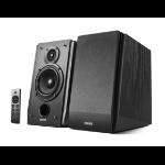 Edifier R1855DB speaker set 70 W Black 2.1 channels