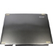 Acer 60.T50V7.003 notebook accessory