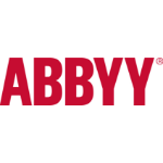 ABBYY USB KEY BUNDLE