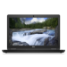"DELL Precision 3530 Black Notebook 39.6 cm (15.6"") 1920 x 1080 pixels 2.60 GHz 8th gen Intel® Core™ i7 i7-8850H"