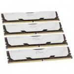Team Group Vulcan 16 GB, DDR4, 3000 MHz 16GB DDR4 3000MHz memory module