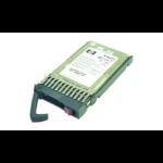 2-Power ALT0035C HDD 146.8GB SCSI internal hard drive
