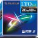 Fujifilm LTO Tape 200GB Ultrium 2