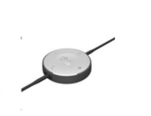 Cisco USB Headset Adapter USB adapter