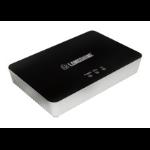 Longshine LCS-8560C1 56Kbit/s modem