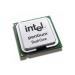 HP Intel Pentium Dual Core E5200 2.5GHz FIO Kit