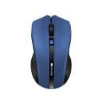 Canyon CNE-CMSW05BL mouse RF Wireless Optical 1600 DPI Ambidextrous
