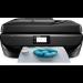 HP OfficeJet 5230 Inyección de tinta 4800 x 1200 DPI 10 ppm A4 Wifi
