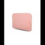 """Urban Factory MSN03UF funda para tablet 30,5 cm (12"""") Rosa"""