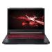 "Acer Nitro 5 AN517-51-50Z4 Negro Portátil 43,9 cm (17.3"") 1920 x 1080 Pixeles 9na generación de procesadores Intel® Core™ i5 8 GB DDR4-SDRAM 512 GB SSD Endless OS"