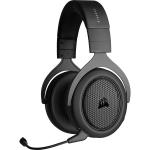 Corsair HS70 Bluetooth Headset Head-band Black CA-9011227-EU