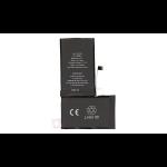 PSA Parts MBI0211AW mobile phone spare part Battery Black
