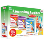 Avanquest Learning Ladder Triple Pack - Yr 4-6