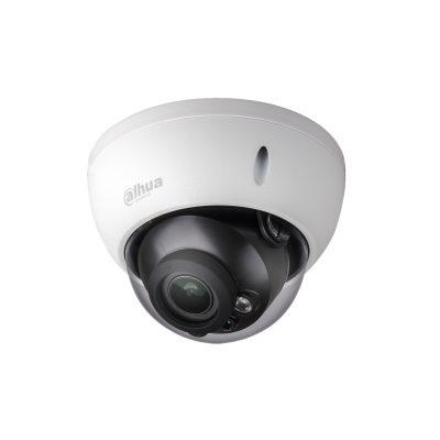 Dahua Europe Pro HAC-HDBW2231R-Z-POC security camera IP security camera Dome Ceiling 1920 x 1080 pixels