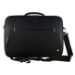 "Tech air TANZ0135 maletines para portátil 35,8 cm (14.1"") Mochila bandolera Negro"