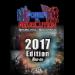 Nexway 2017 Edition add-on - Power & Revolution: Geo-Political Simulator 4 vídeo juego PC Complemento Español