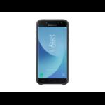 Samsung EF-PJ530CBEGME Cover Black mobile phone case