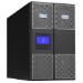 Eaton 9PX11KIRTNBP sistema de alimentación ininterrumpida (UPS) Doble conversión (en línea) 11000 VA 10000 W 5 salidas AC