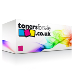 Toners For Sale Comp Brother TN245M Magenta High Yld (B245M) Toner
