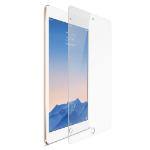 Maclocks DGSIPHSE Clear iPhone SE/5/5S 1pc(s) screen protector