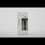 Ecovacs D-S762 accesorio y suministro de vacío Robot vacuum Filtro