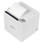Epson TM-M30C (141) Thermal POS printer 203 x 203 DPI