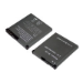 MicroBattery MBP-NOK1027 rechargeable battery