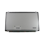 MicroScreen MSC35876 Display notebook spare part