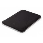 "Dicota 7"" Sleeve Tablet Case - Black - by Dicota (D30682)"