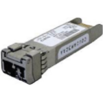 10GBASE-DWDM 1545.32 nm SFP10G (BUILD-TO-ORDER)