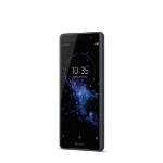 "Sony Xperia XZ2 Compact 5"" 4G 4GB 64GB 2870mAh Black"