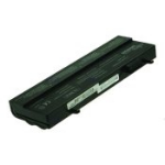 2-Power CBI3042A Lithium-Ion (Li-Ion) 4400mAh 14.8V rechargeable battery