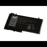 BTI NGGX5 Backlight sheet