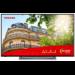 "Toshiba 43UL3A63DG TV 109,2 cm (43"") 4K Ultra HD Smart TV Wifi Negro"