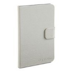 Verbatim 98082 tablet case Folio White