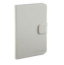 Verbatim 98082 Folio White
