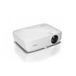 BENQ VIDEOPROYECTOR BENQ DLP MW533 WXGA 3300 LUMENES TIRO NORMAL HDMI TIRO NORMAL dir