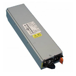 IBM 460W RPS 465W power supply unit
