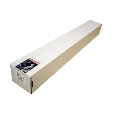 Hahnel Photo Rag - 44in 1118mm x 12m - 308gsm
