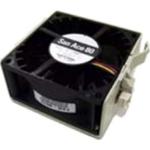 Supermicro PWM Fan Computer case Fan